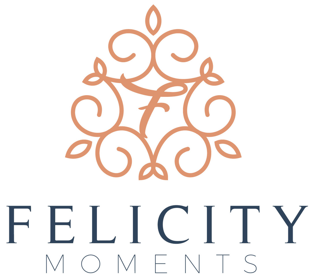 Felicity Moments