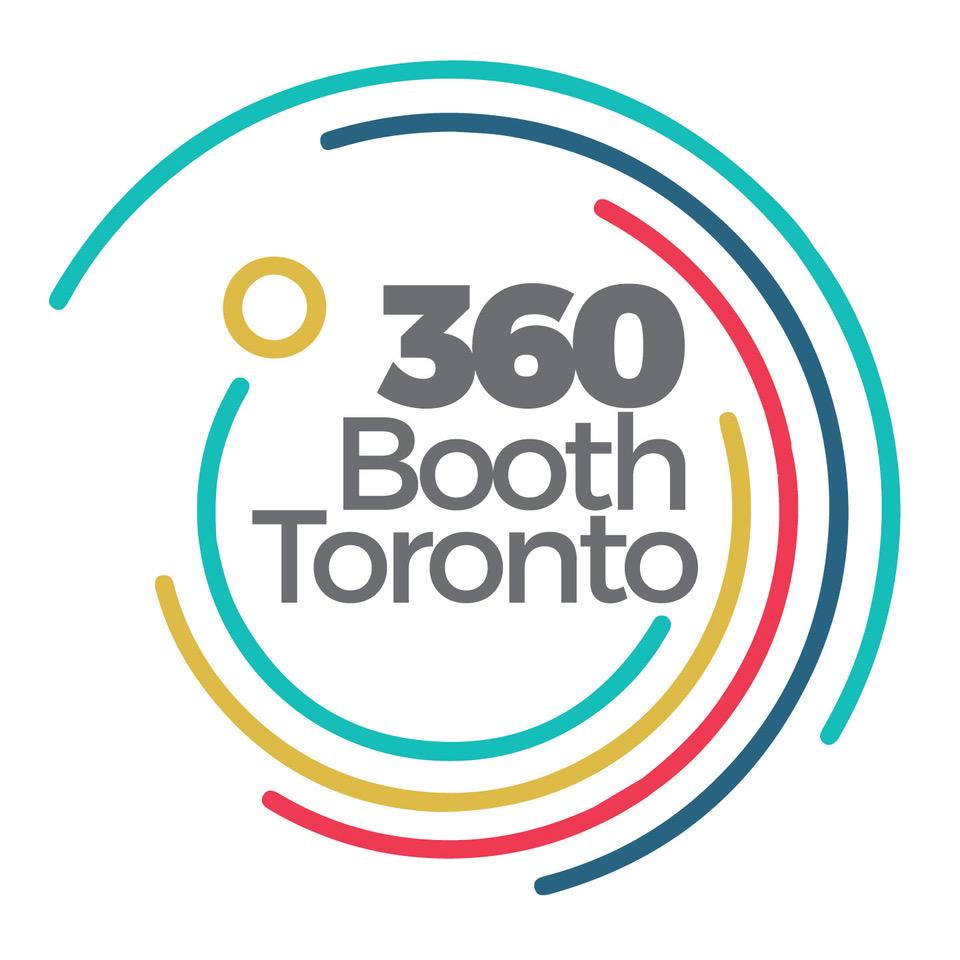 360 Booth Toronto
