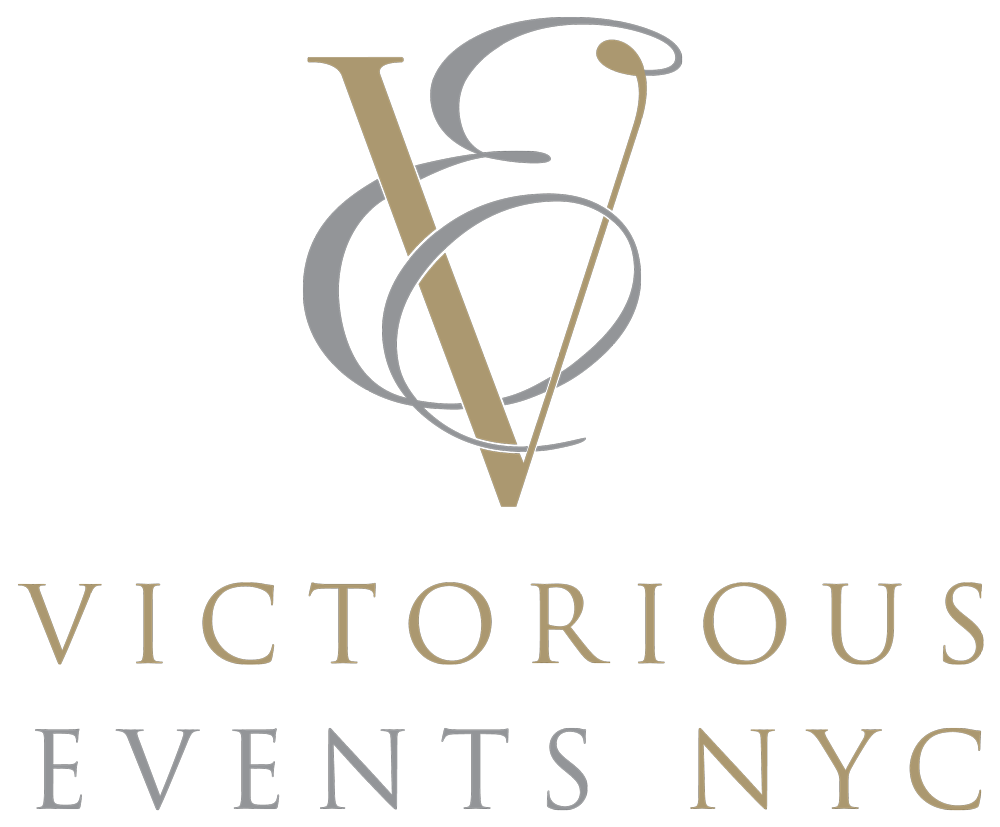 Victorious Events NYC