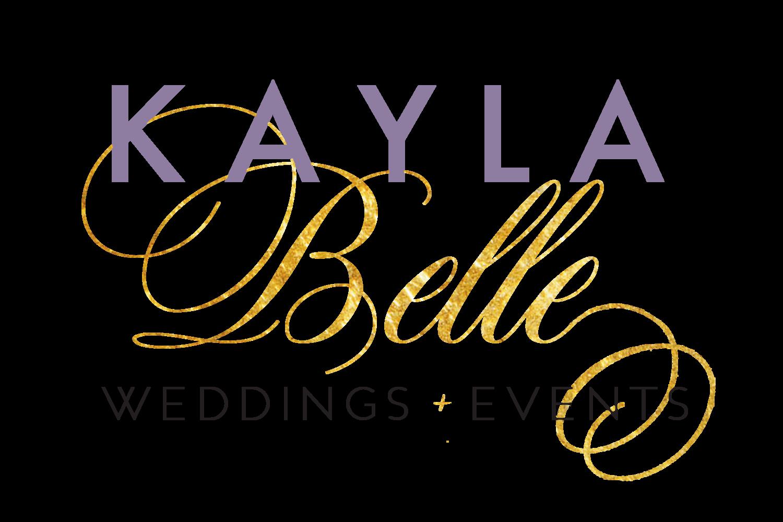 Kayla Belle Events