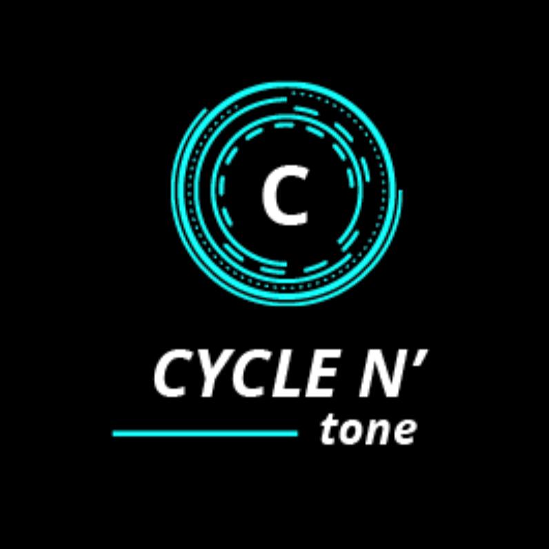 Cycle N' Tone