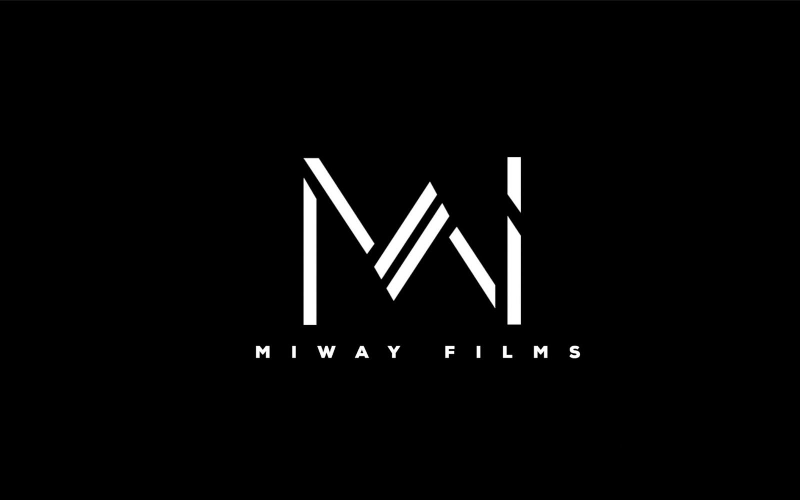 Miway Films
