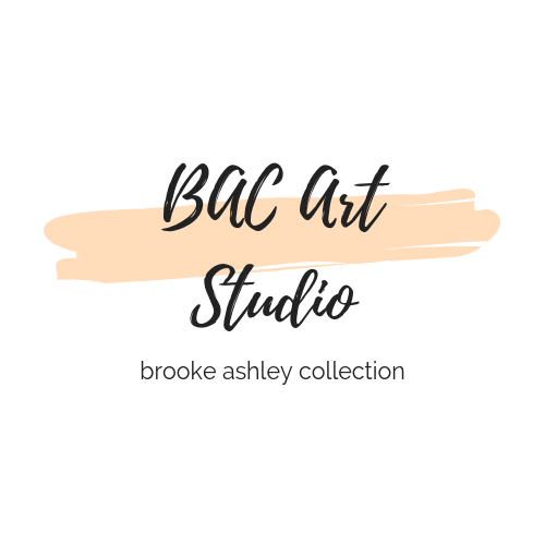 Brooke Ashley Collection