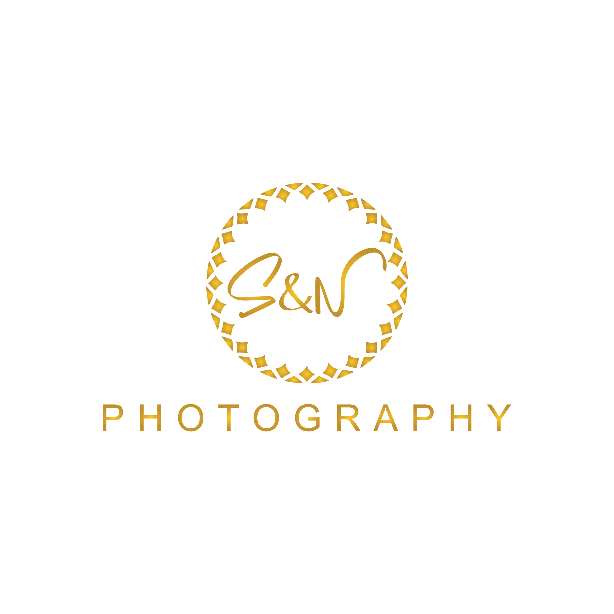 S & N Photography