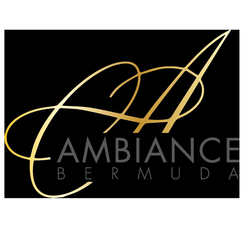 Ambiance BERMUDA