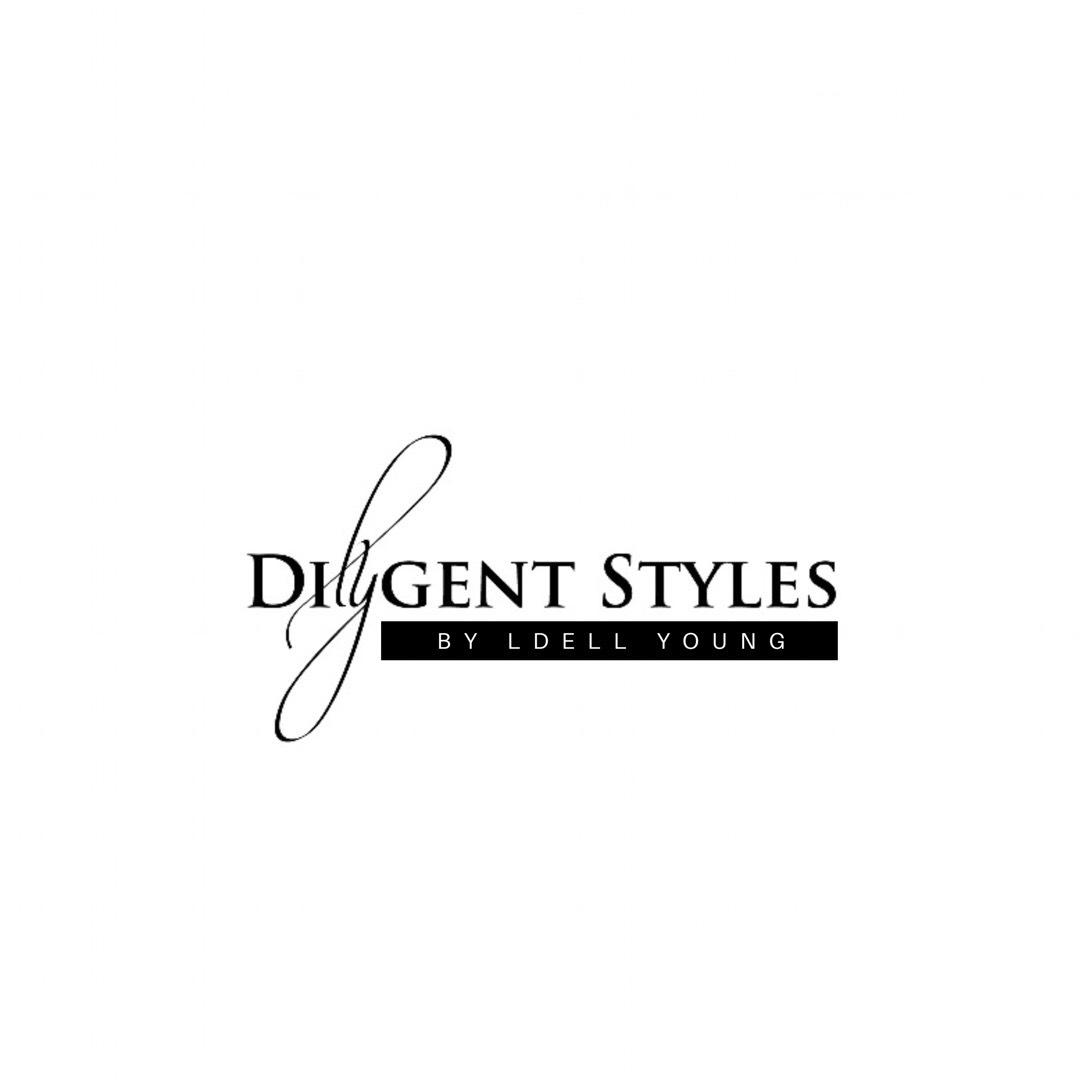 Dilygent Styles LLC