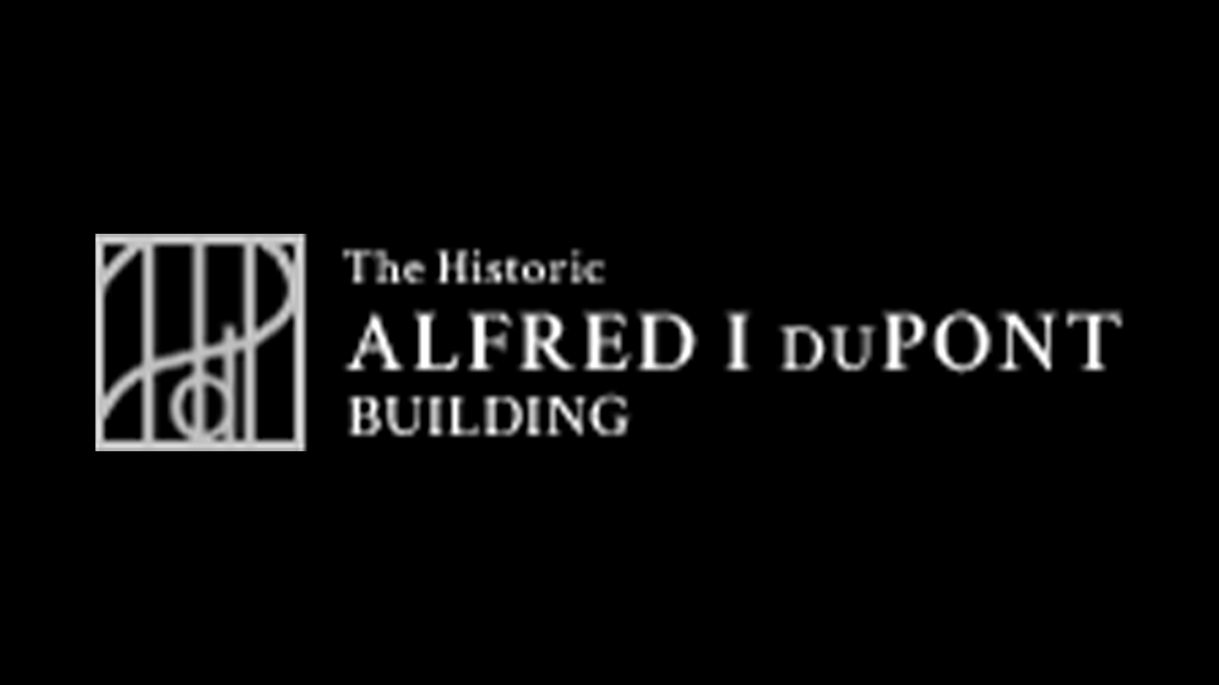 The Historic Alfred DuPont Building