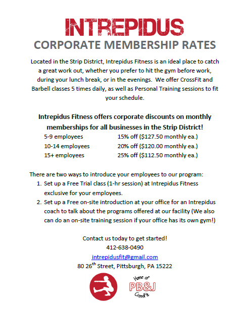 Corporate Rates.PNG