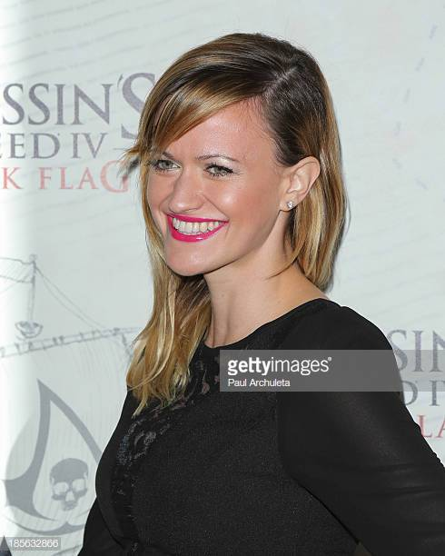 gettyimages-185632866-612x612.jpg