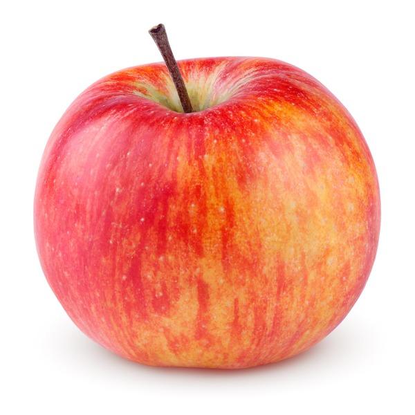 Honeycrisp apples ORGANIC$1.99/lb, CONVENTIONAL $1.49 - Great price!!