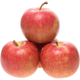 ORGANIC Rosalyn Apples $1.49/lb -