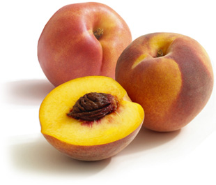 Peaches & Nectarines $2.99/lb. -