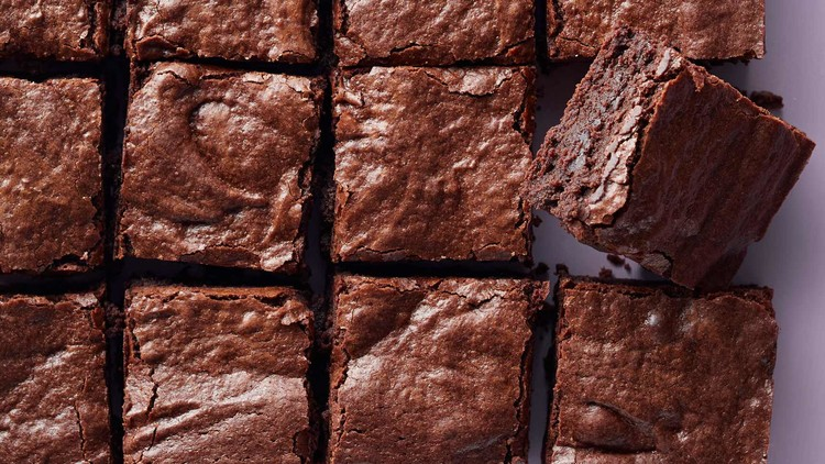 brownie tray $5.99 (reg. $6.29) - Made in-house!