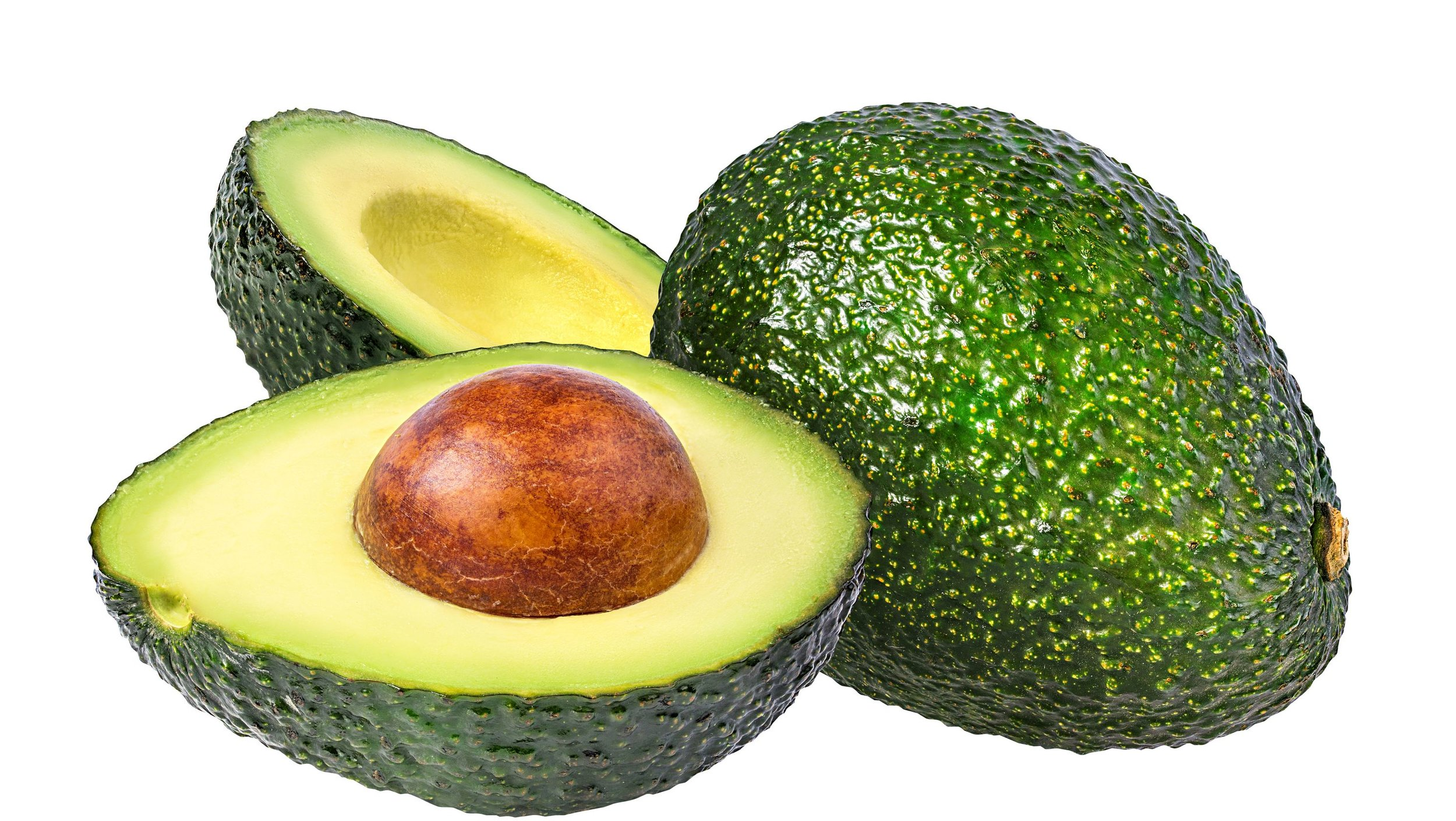 avocados small: 2 for $3large haas: 2 for $4organic: $2.69 -