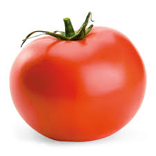 hothouse tomatoes $1.49/lb -