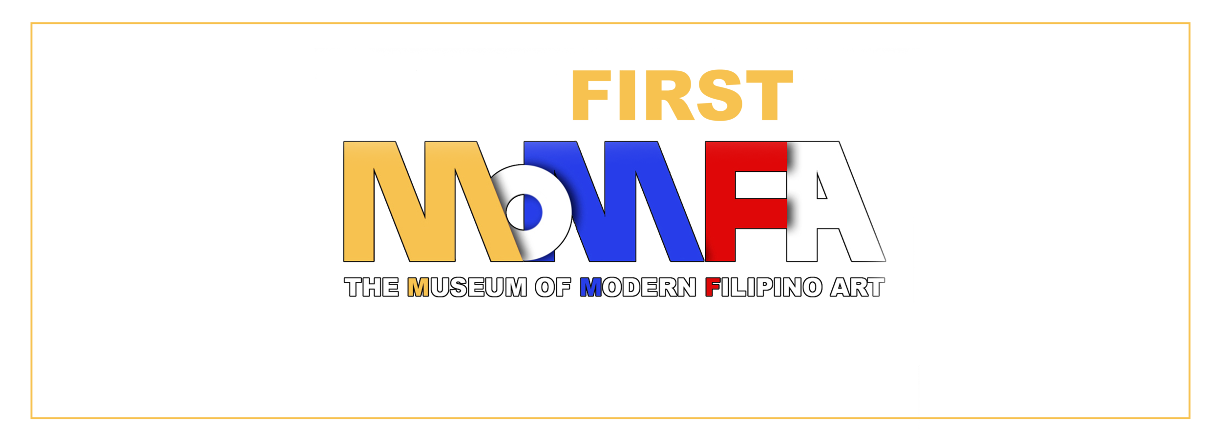 Contest Banner.png