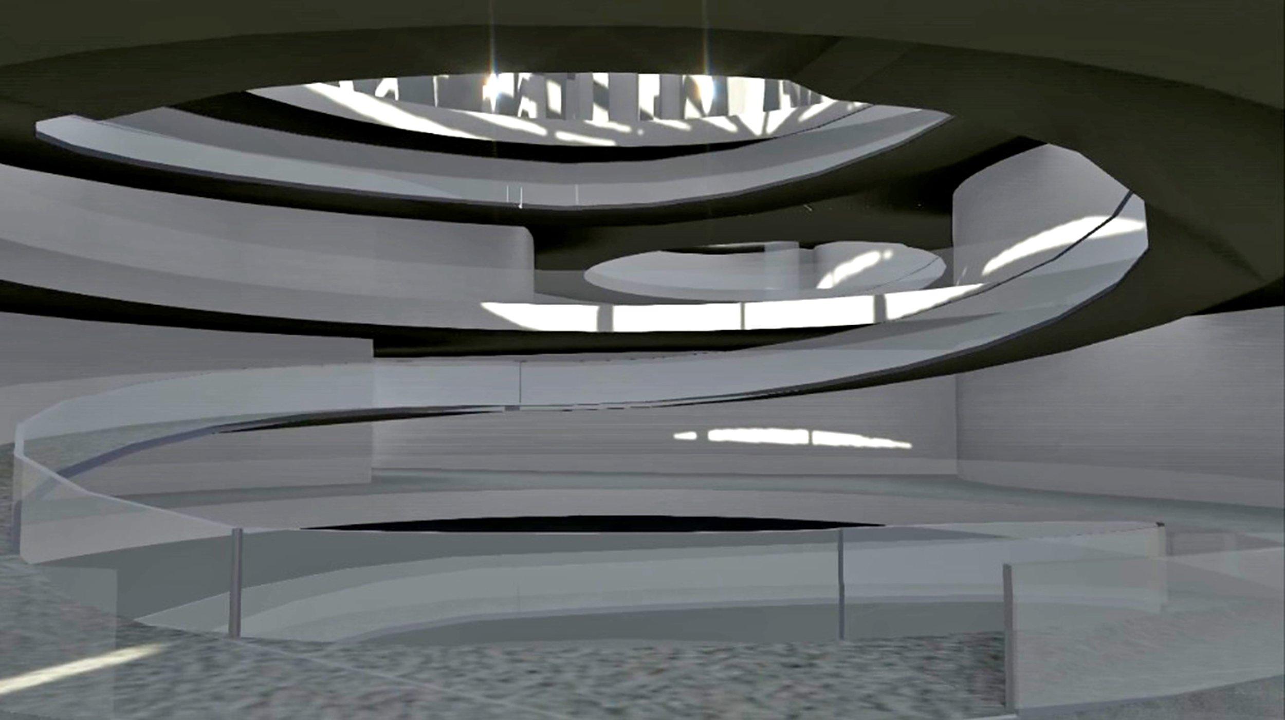 06 Building 2 Atrium.jpg