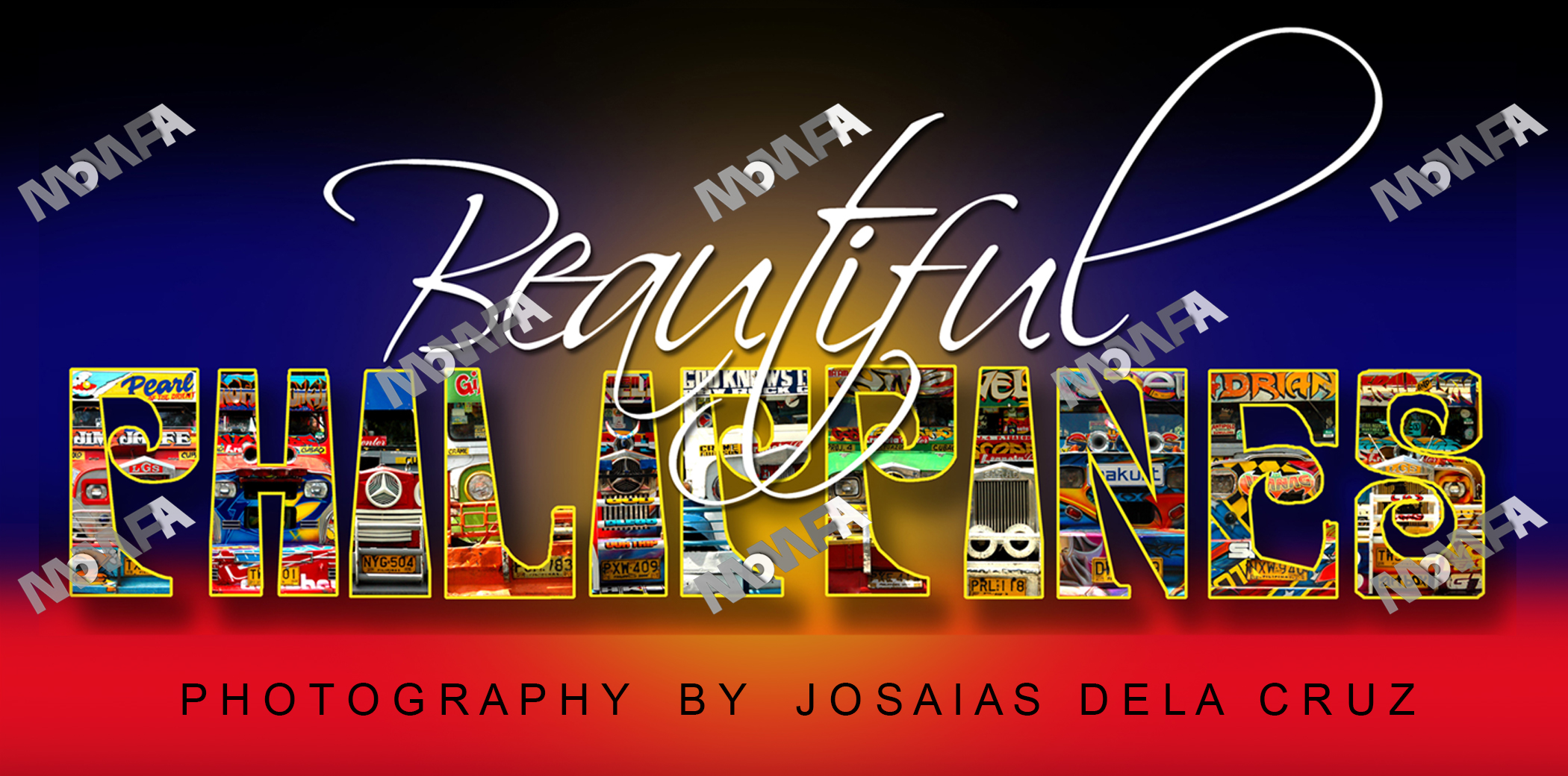 00 Cover Beautiful Philippines wmc.jpg