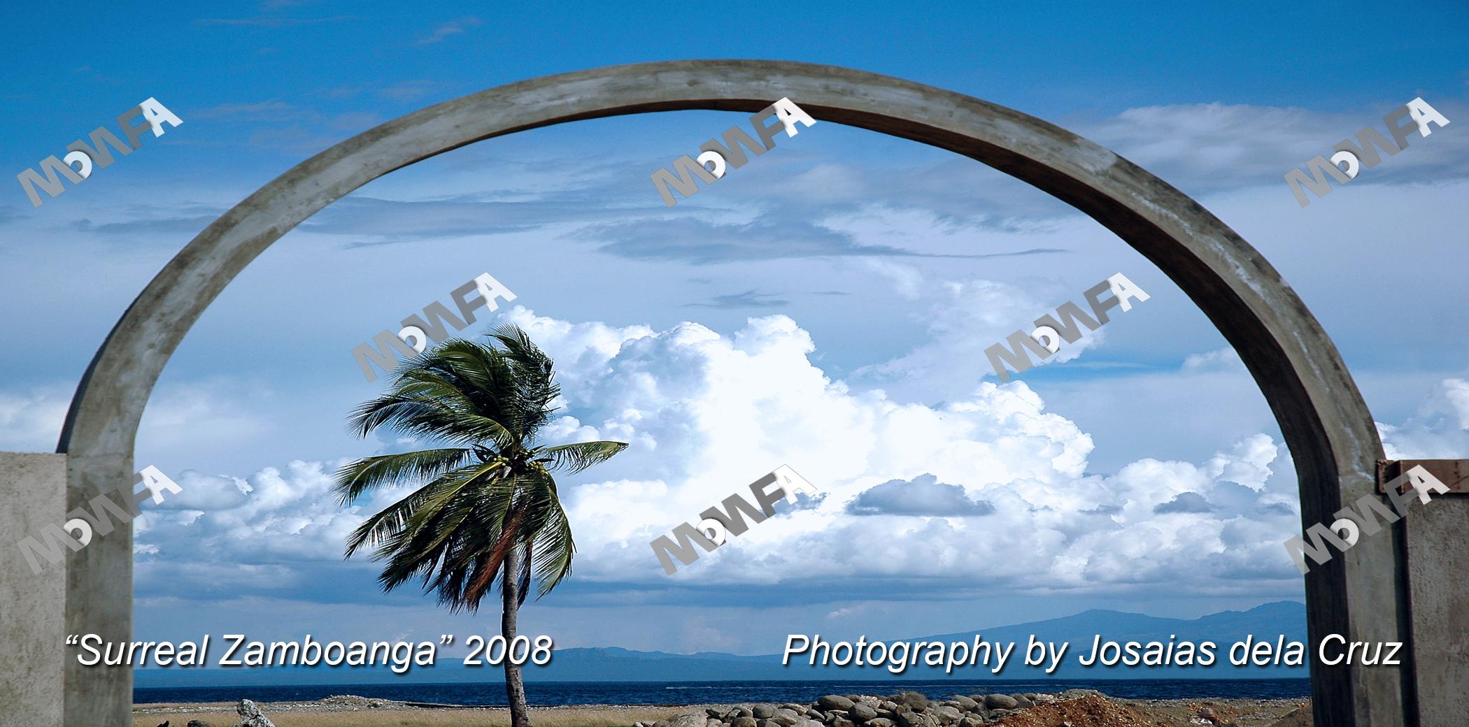 10 Surreal Zamboanga wmc.jpg