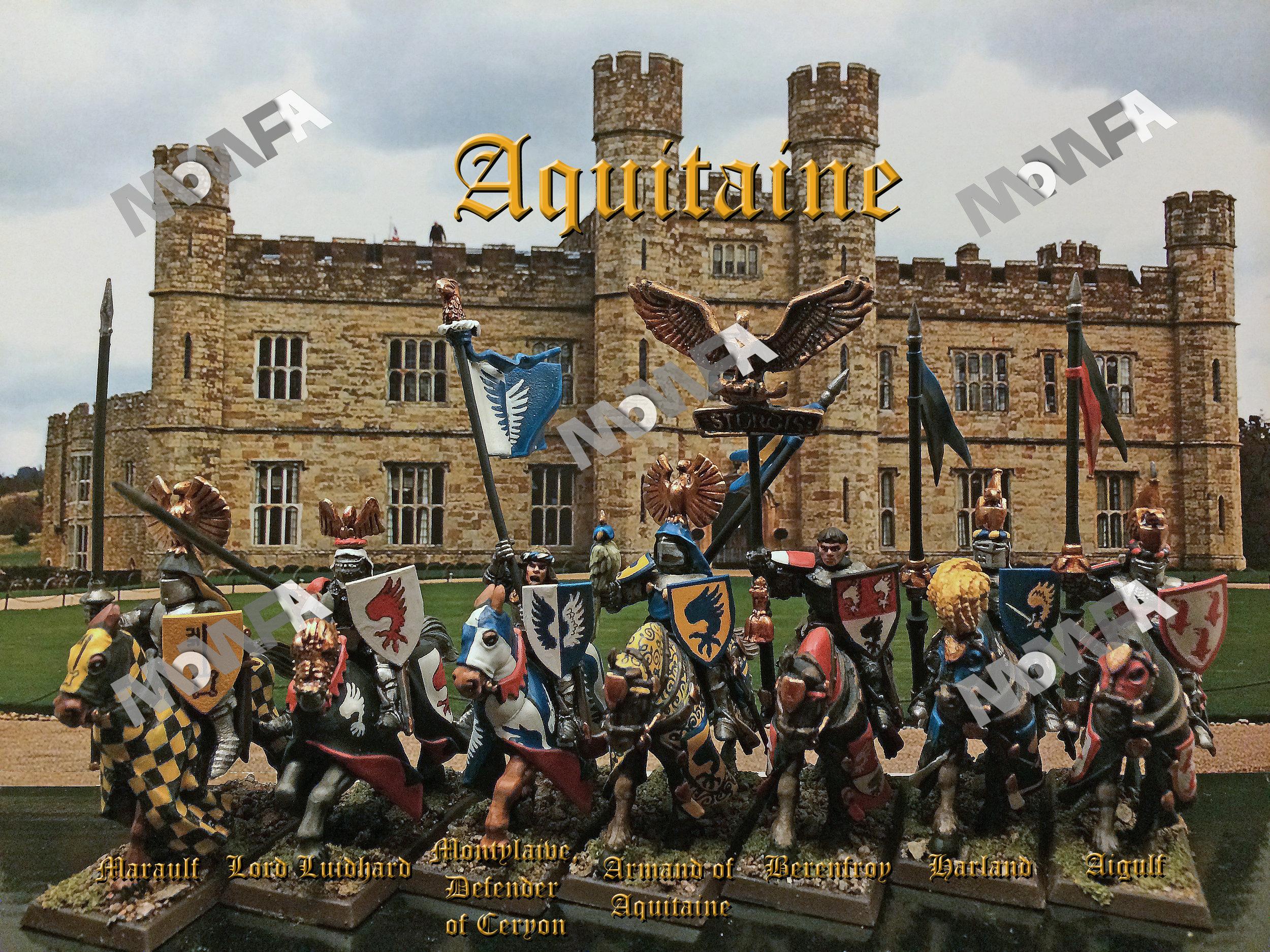 02 Aquitaine wmc.jpg
