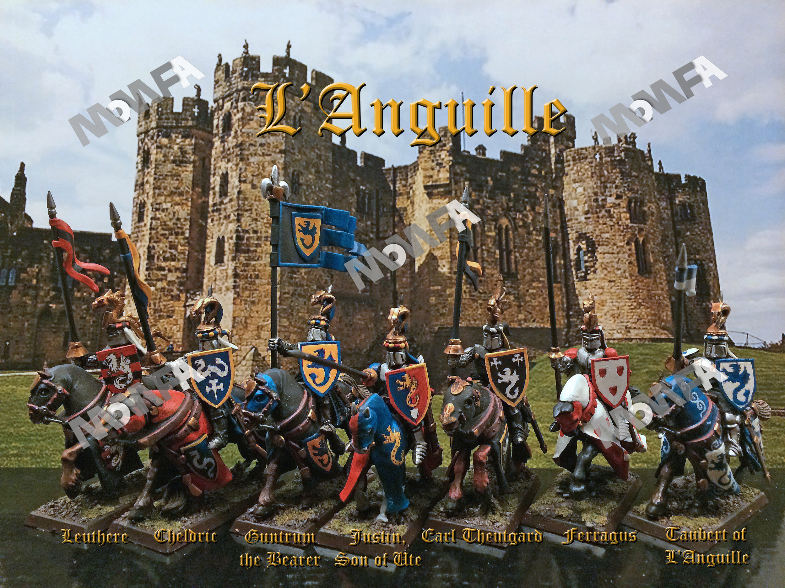 10 L'Anguille wmc.jpg
