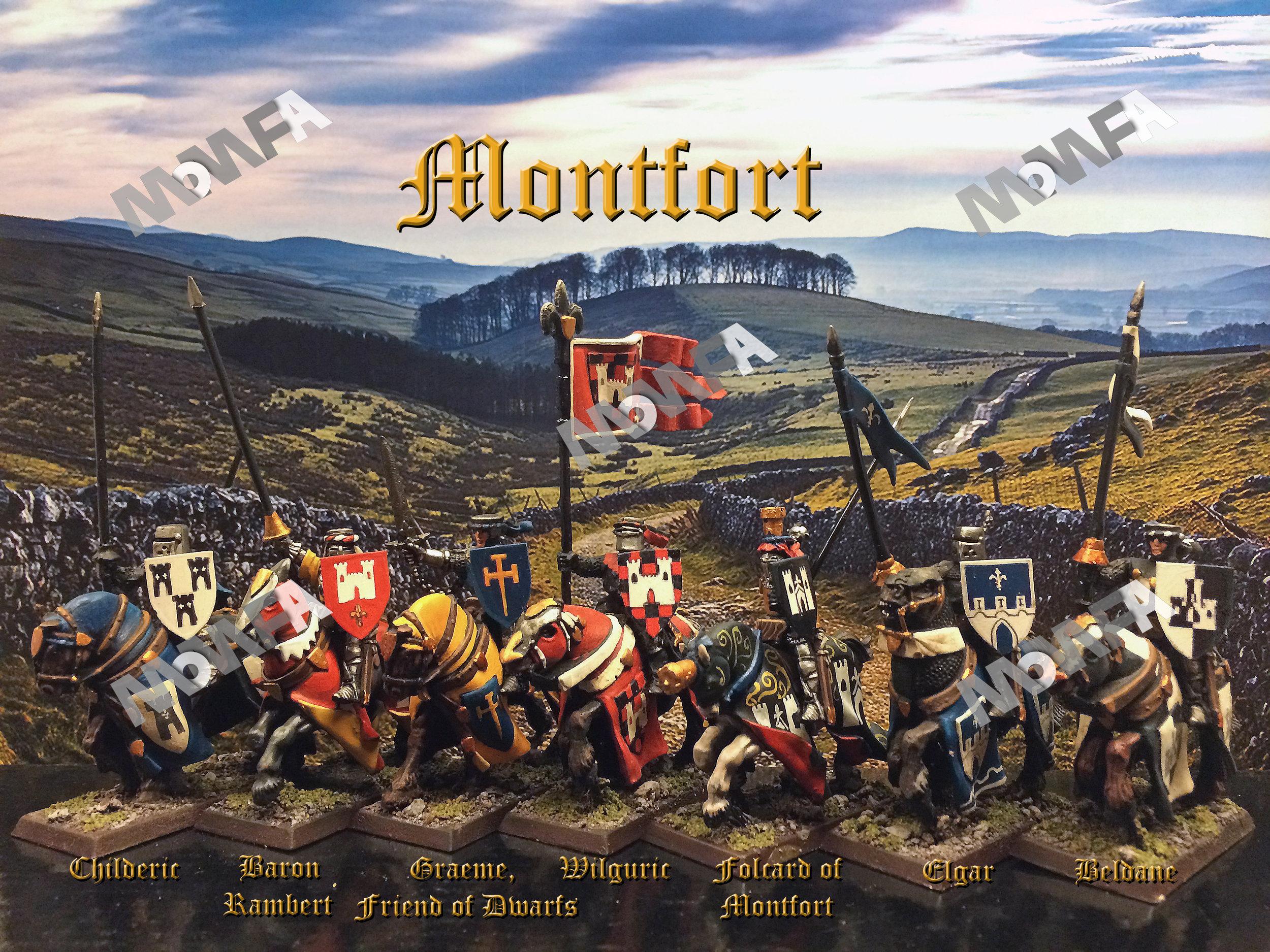 12 Montfort wmc.jpg