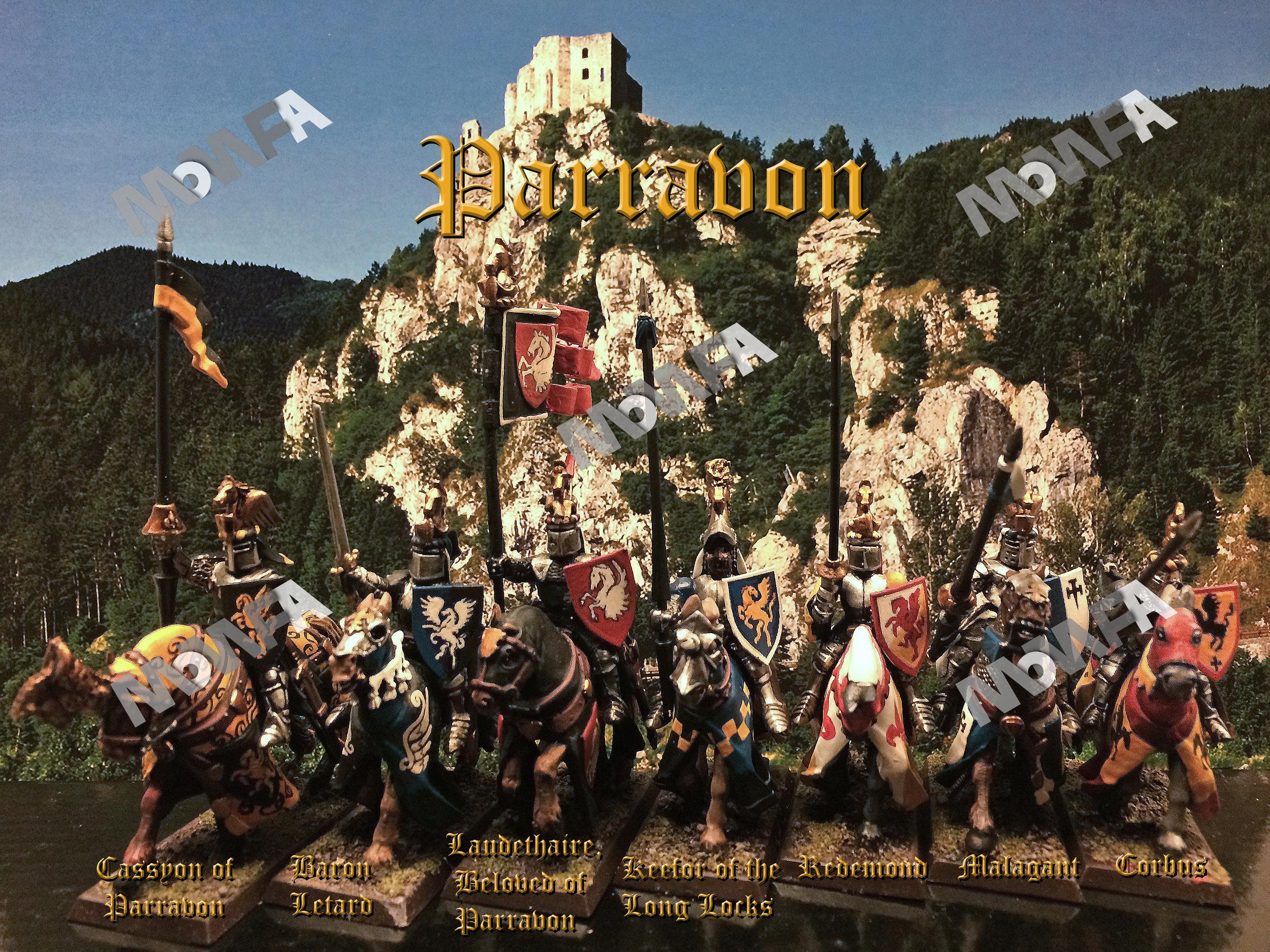 14 Parravon wmc.jpg