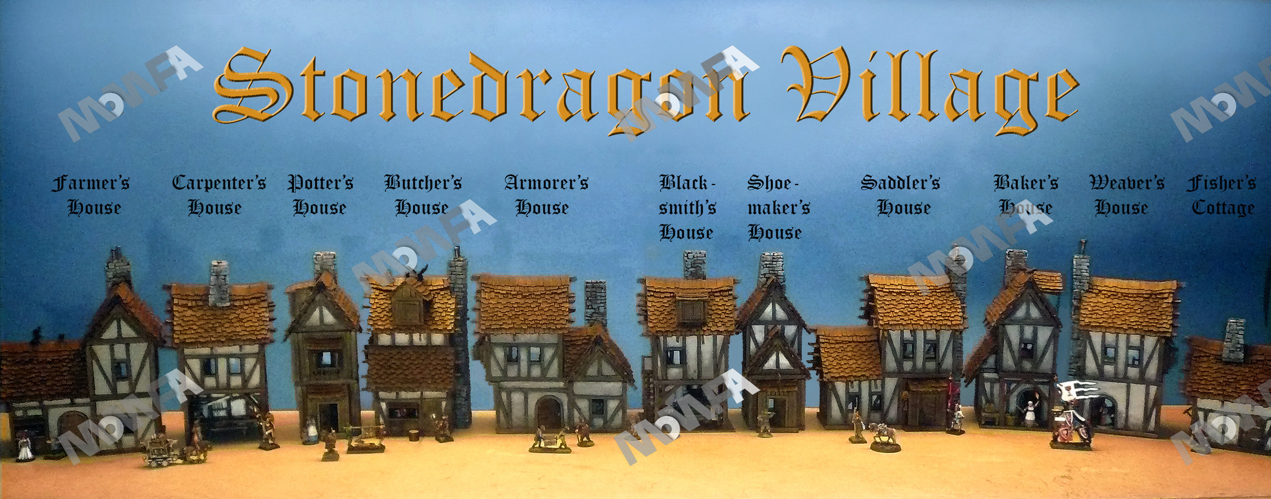 Stonedragon Village wm.jpg