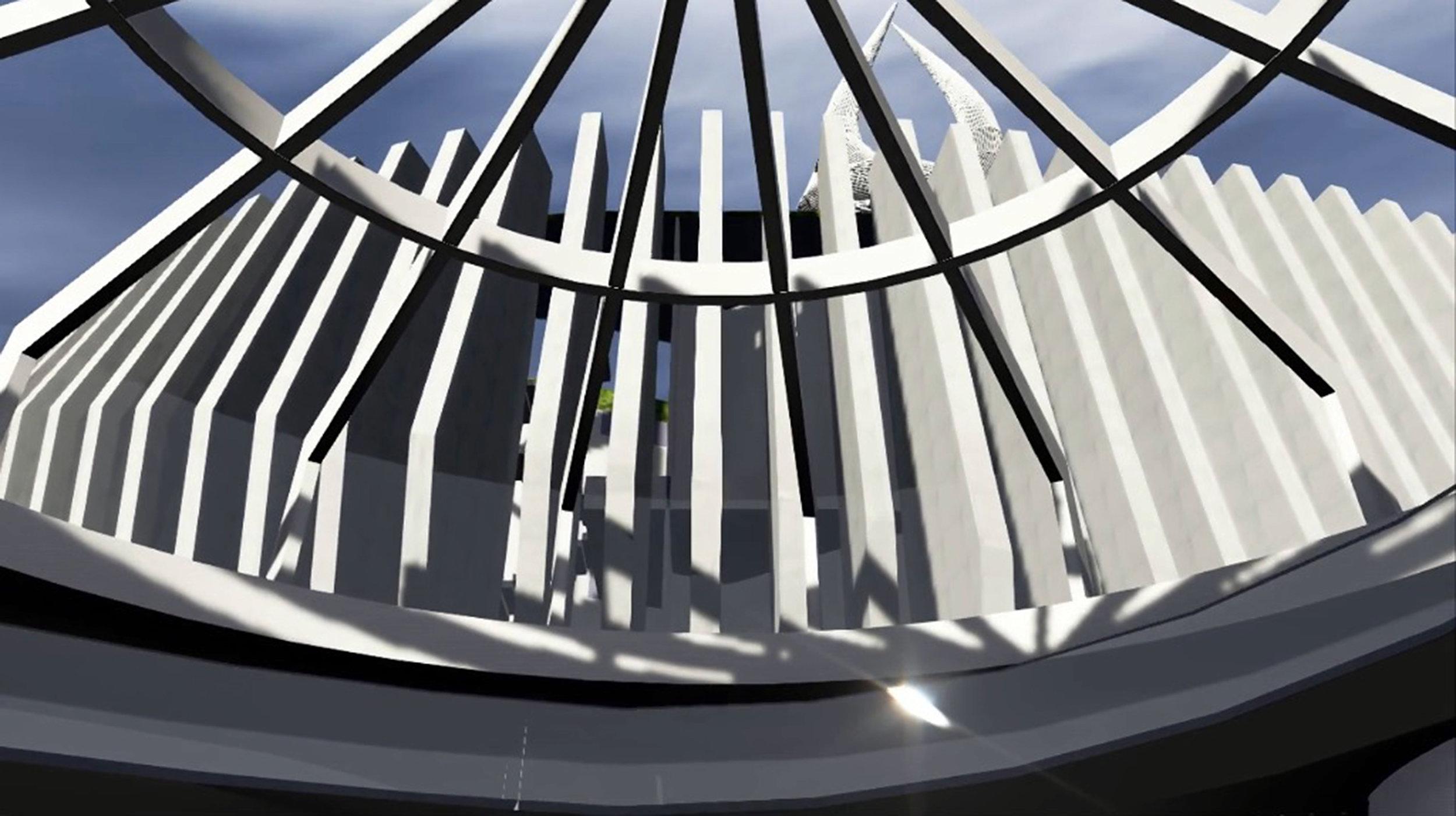 07 Building 2 Skylight.jpg