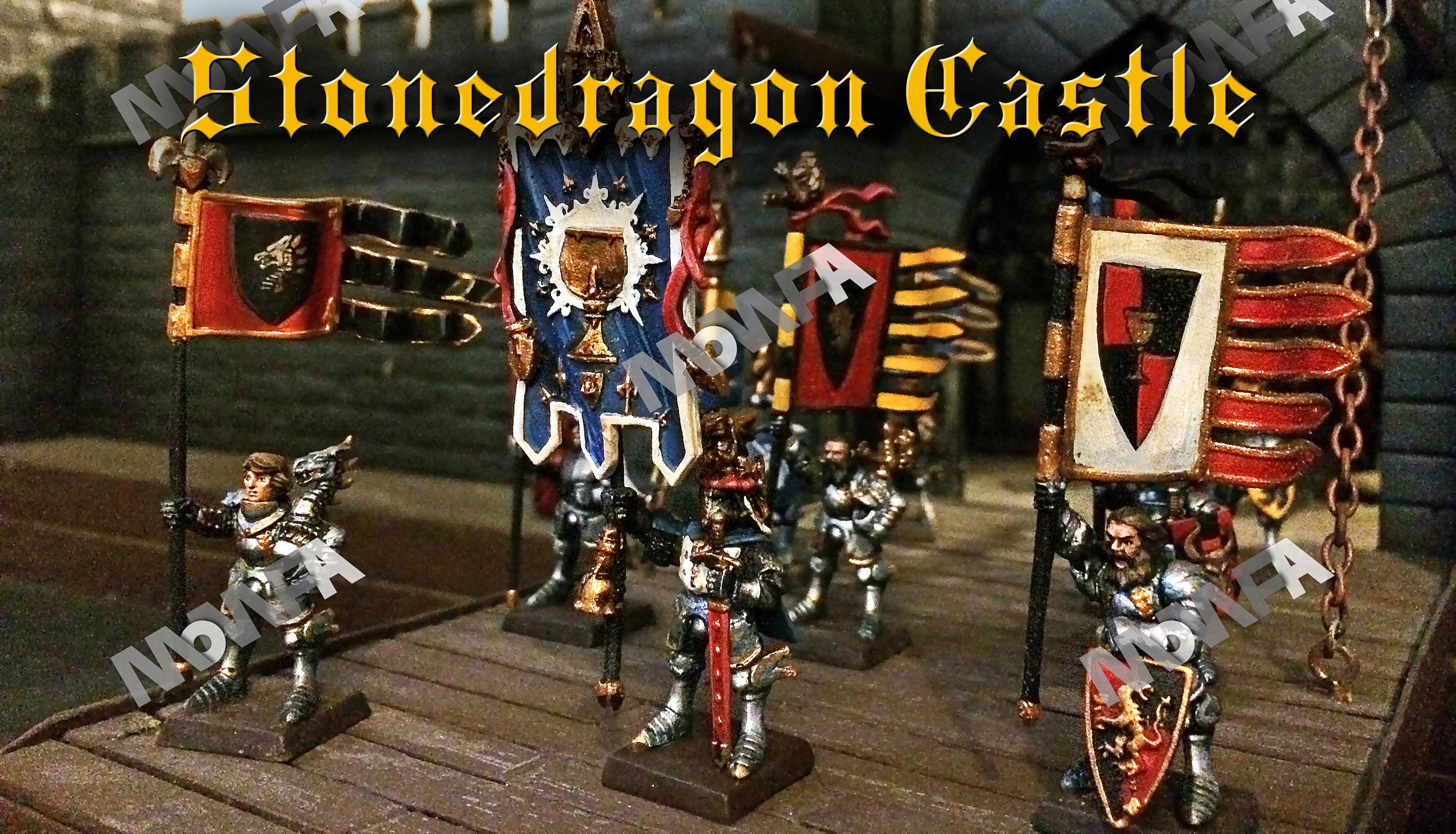 Stonedragon Castle banner.jpg
