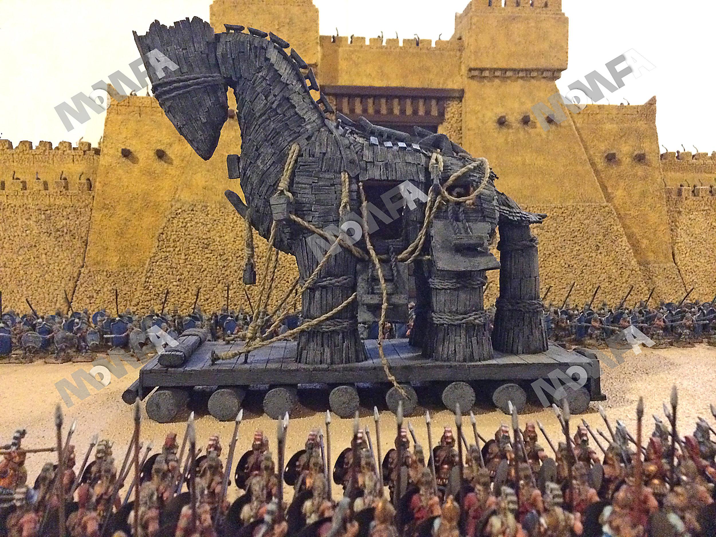05 Trojan Horse.jpg