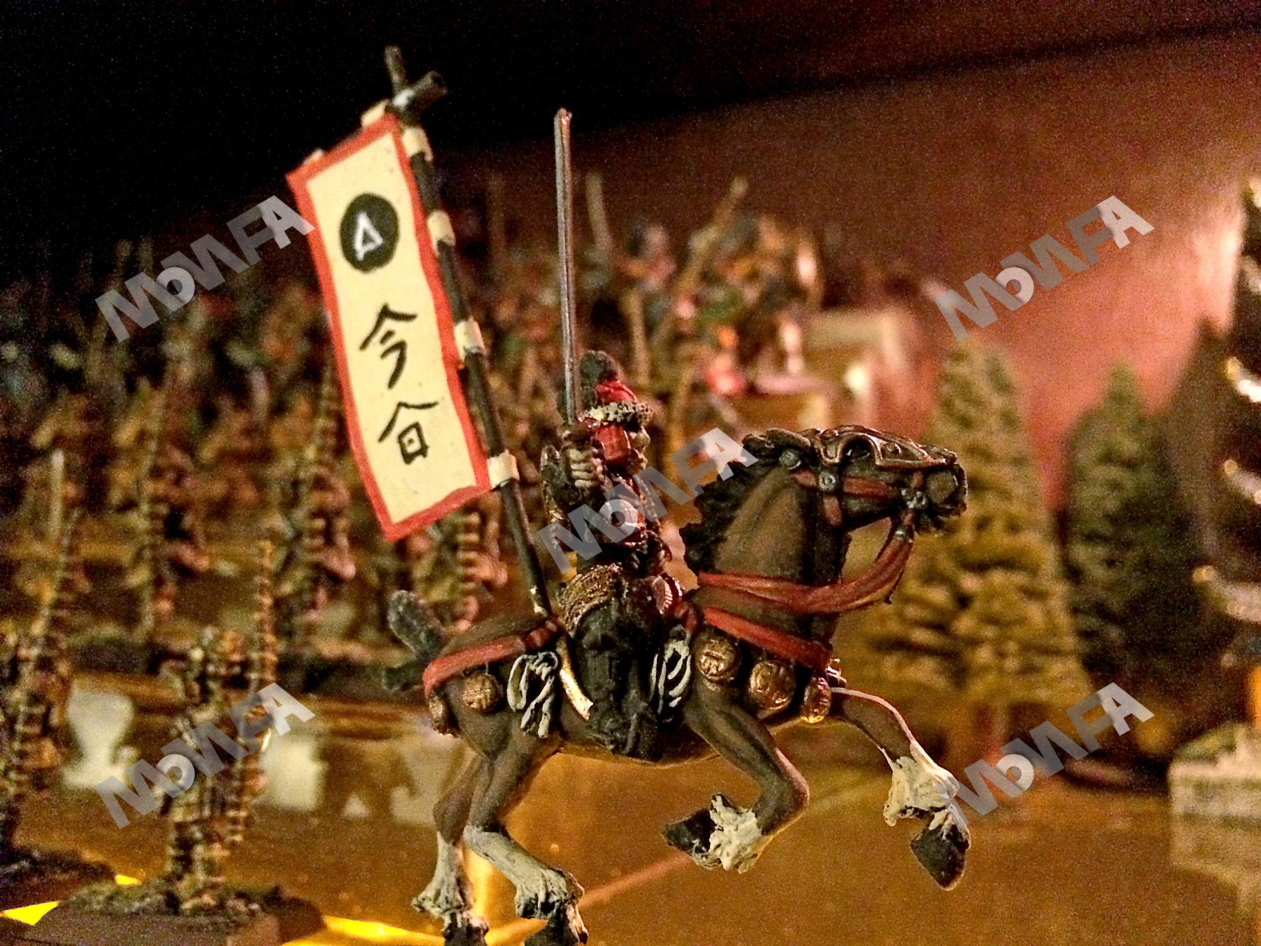 01 Samurai.jpg