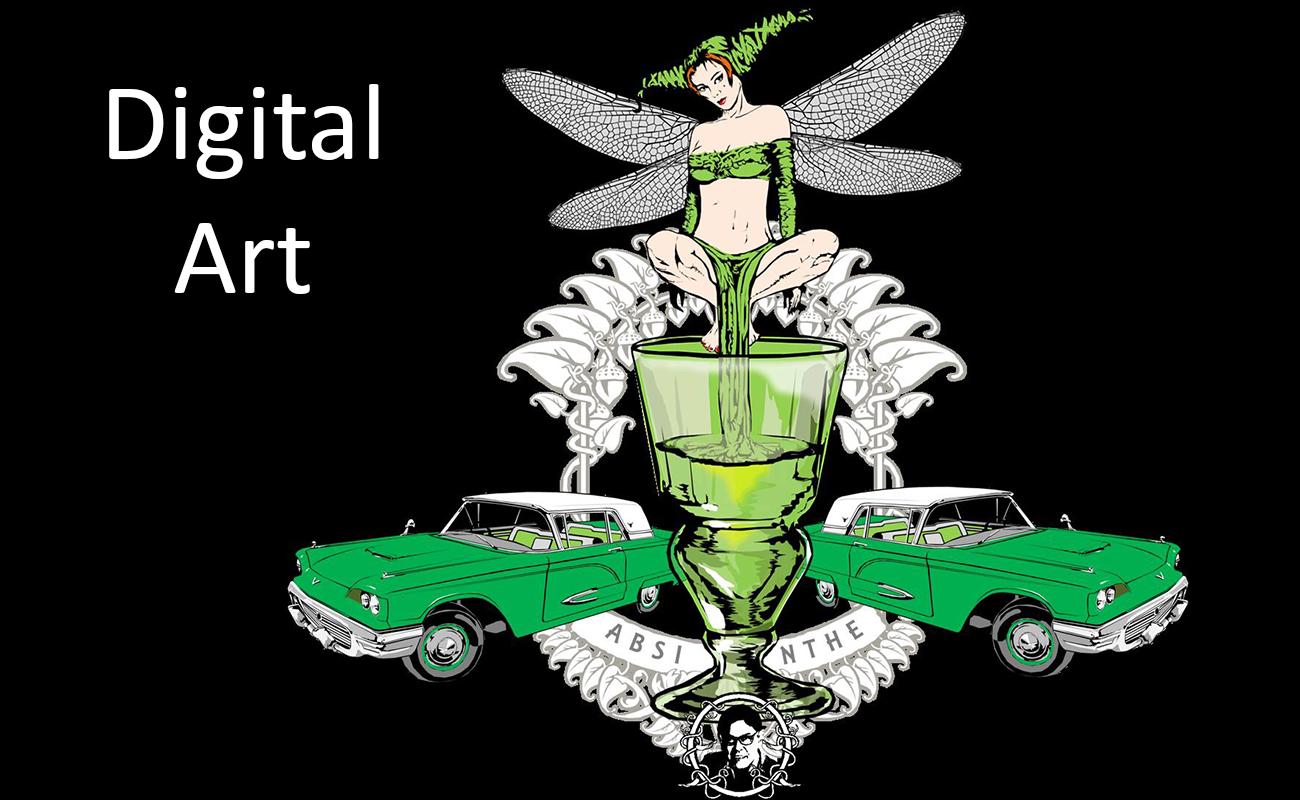 0 digital art banner.jpg