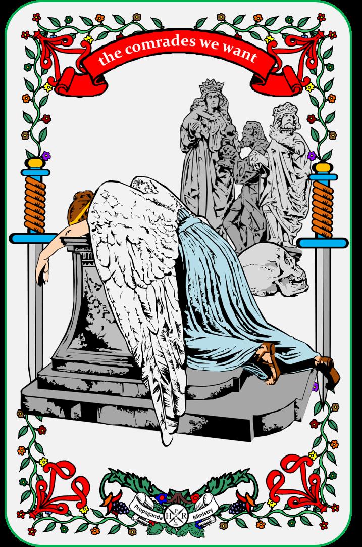 CARD B.png