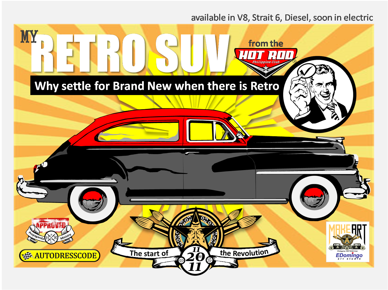 POSTER MY RETRO SUV.png