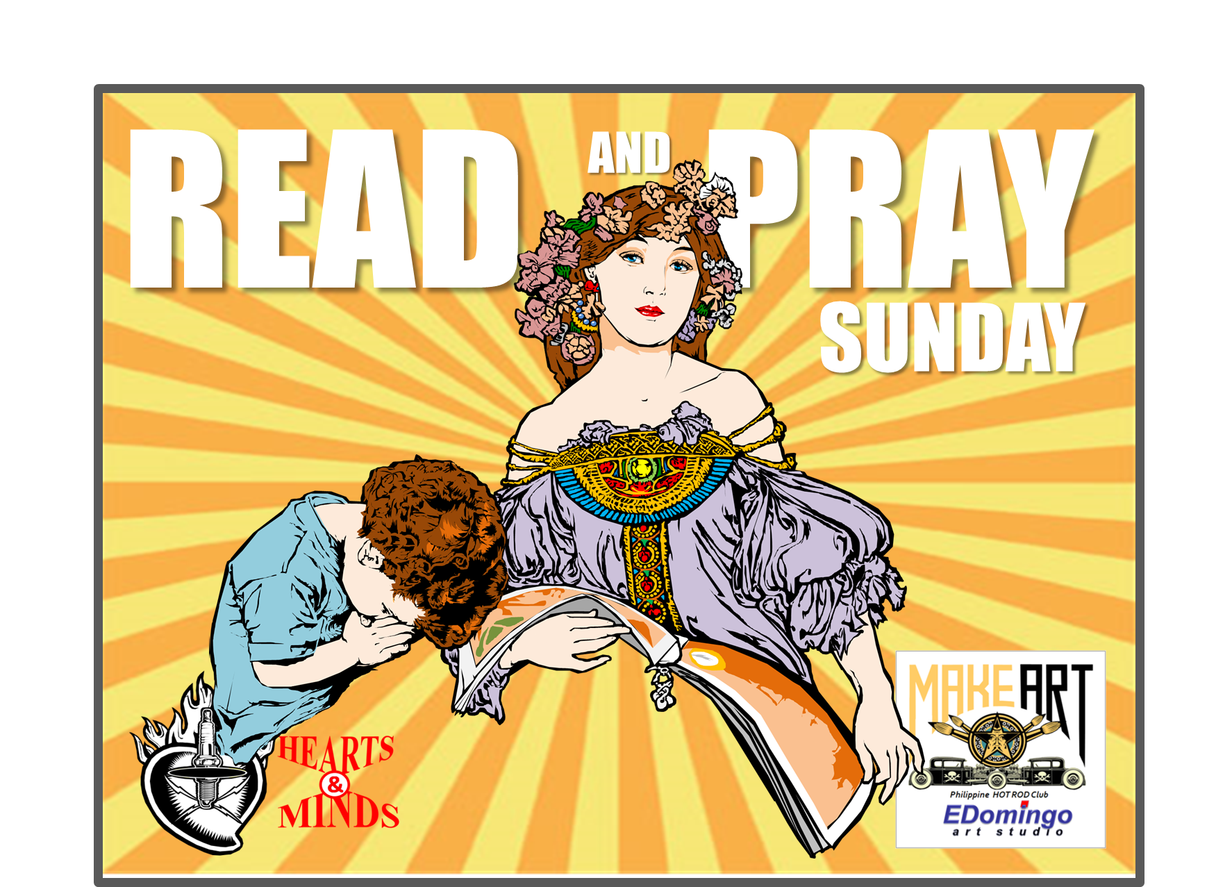 POSTER READ AND PRAY SUNDAY.png