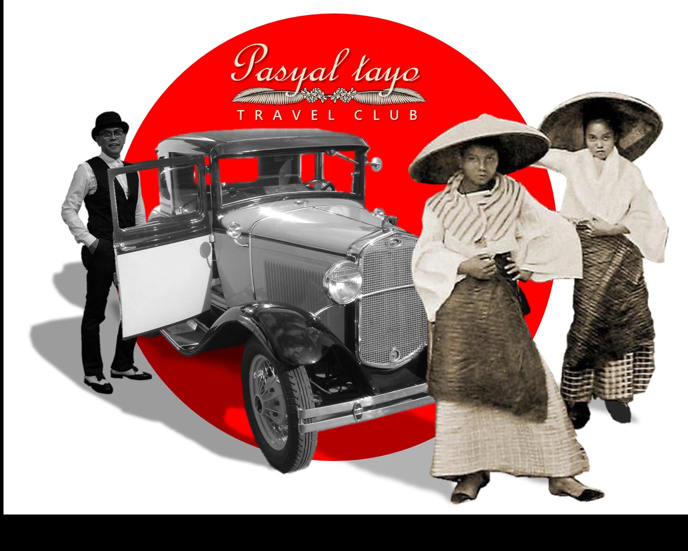 PASYAL TAYO TRAVEL CLUB 54.png