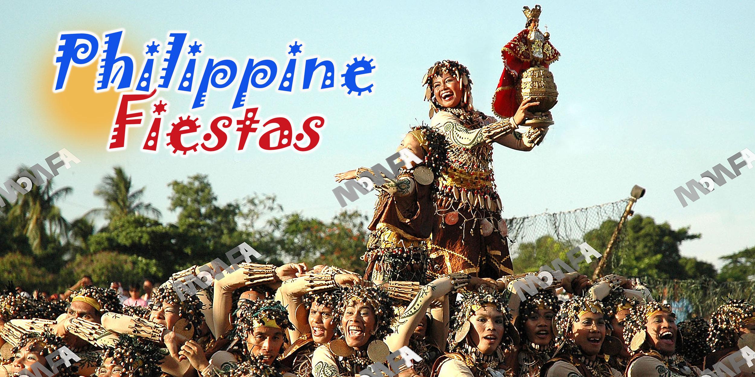 Phil Fiestas banner 8x16.jpg