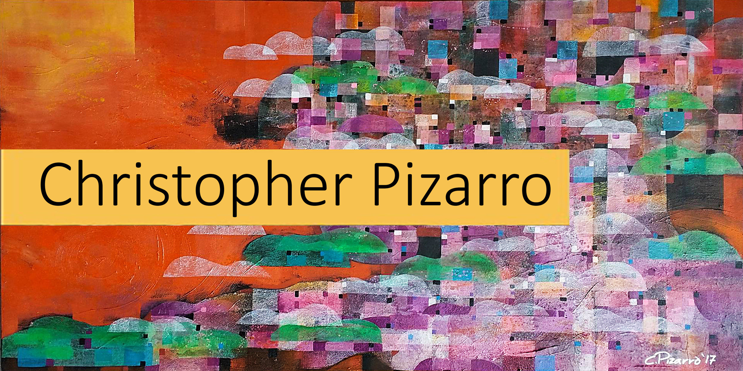 Pizarro banner.jpg