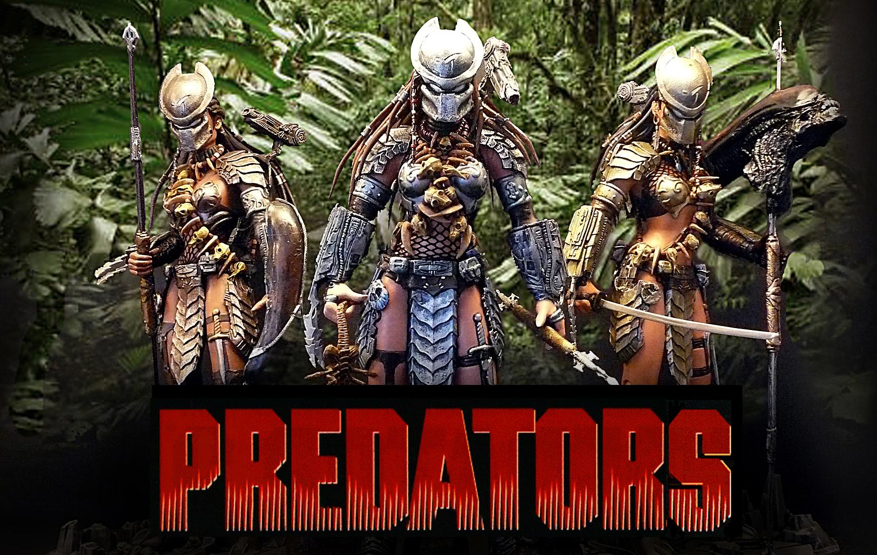 0 Predators banner a.jpg