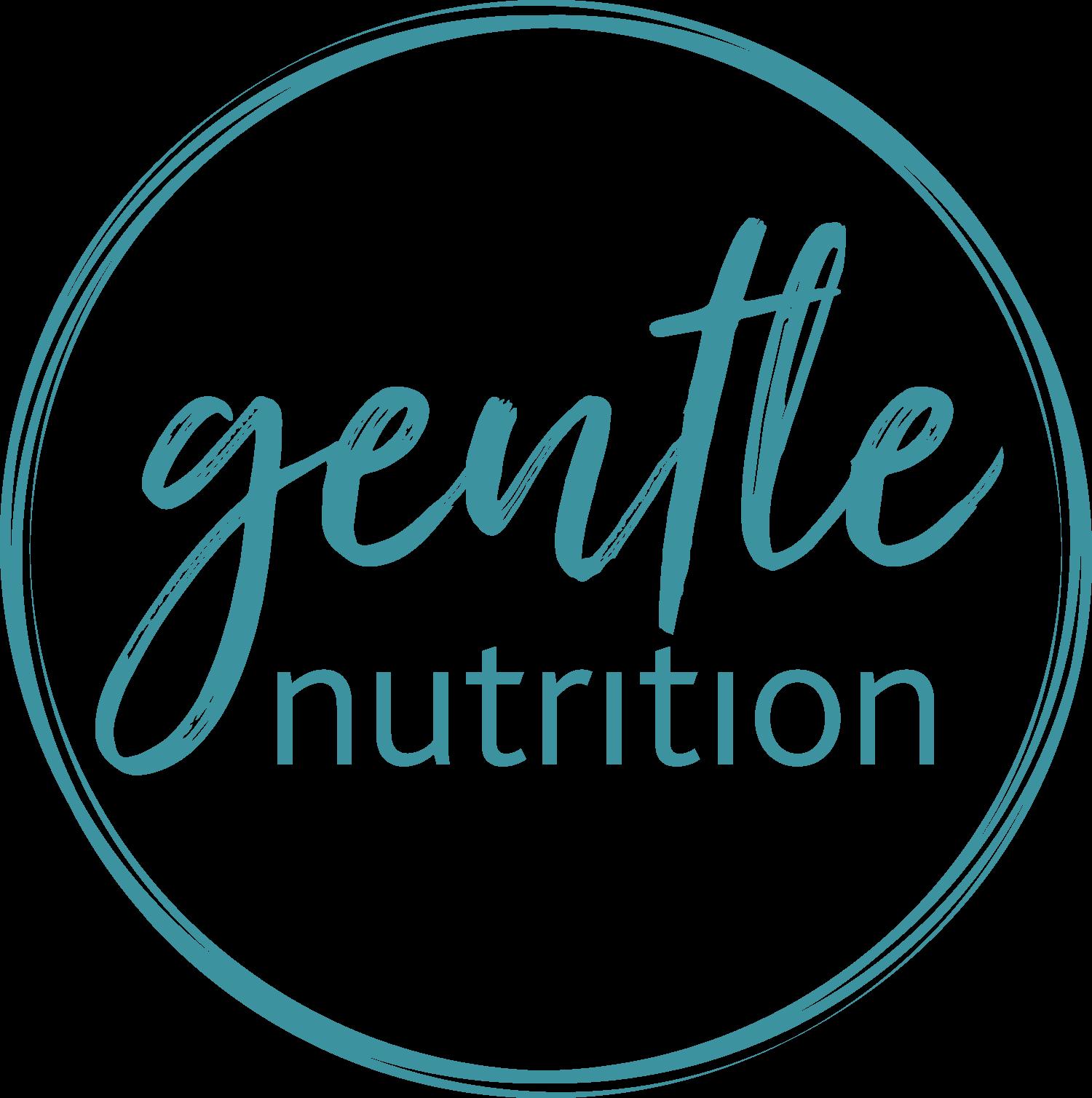 Gentle_circle_RGB.png
