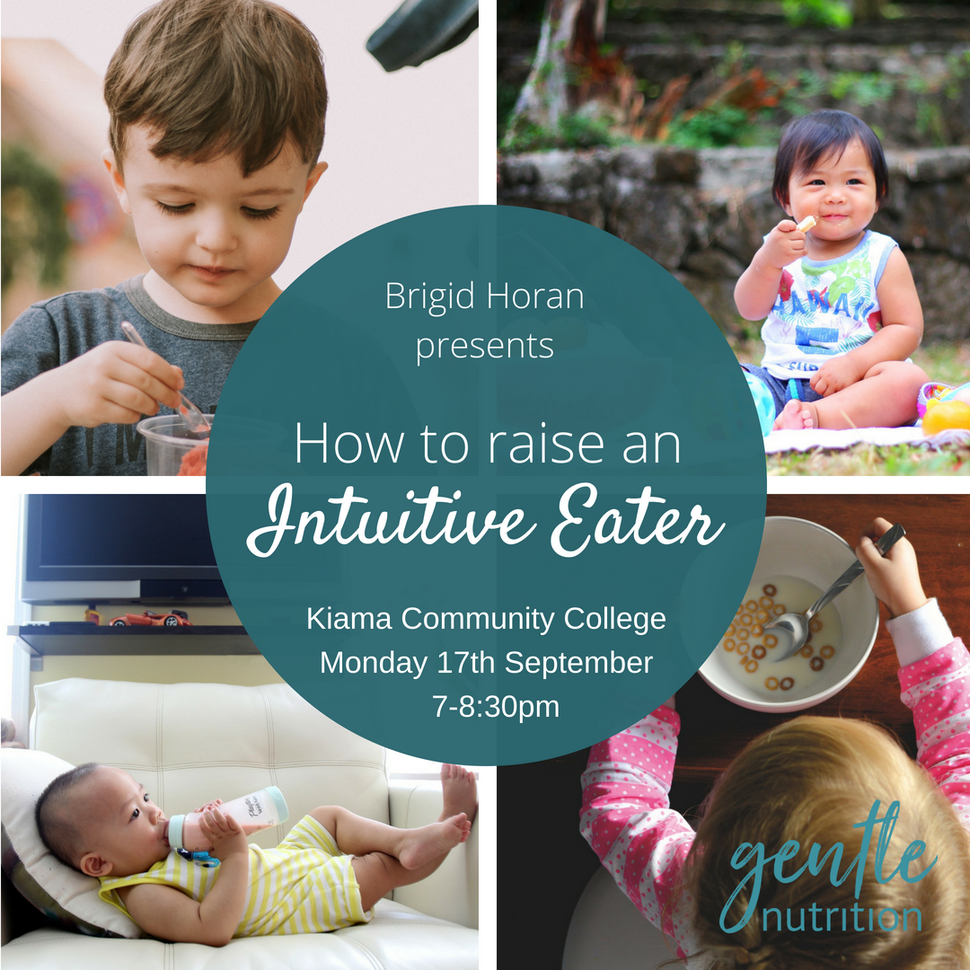 insta raise intuitive eater 17 Sept.png