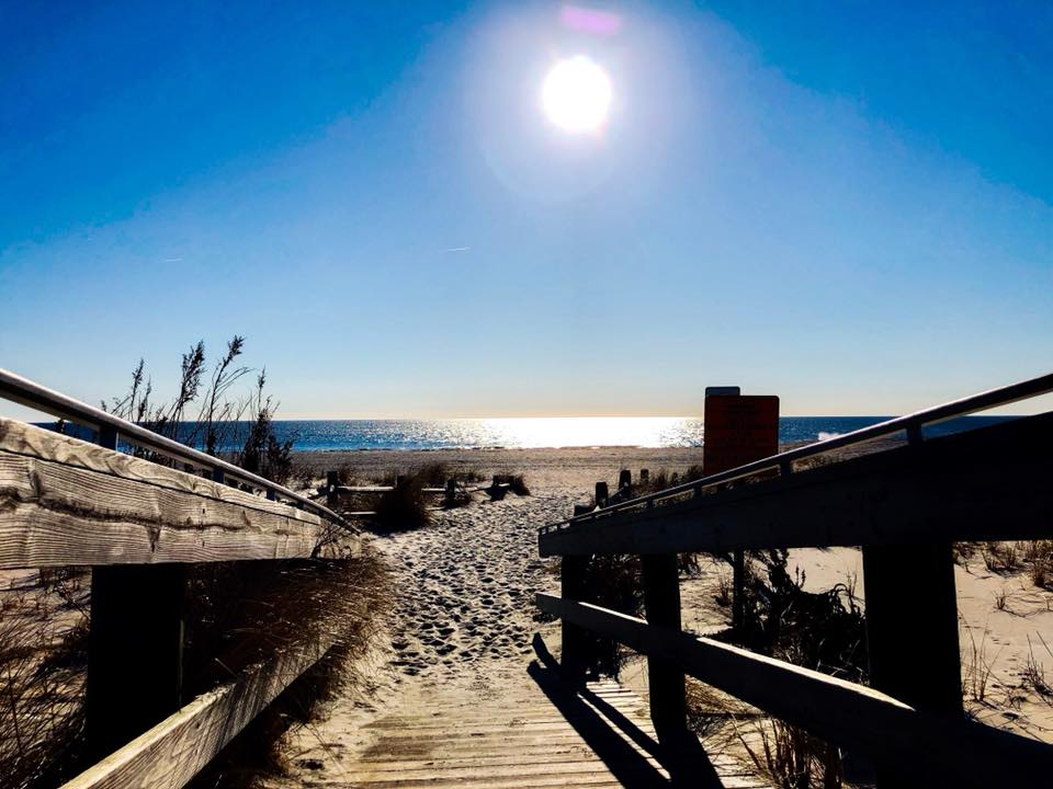 OC beach.3.18.2018.jpg