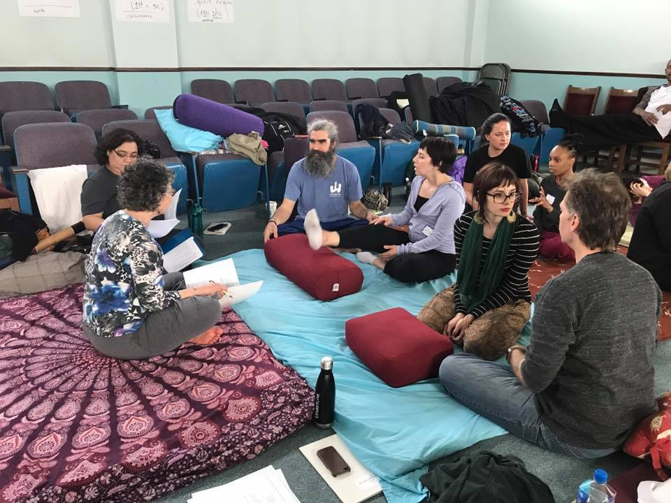 groupDiscussion.2018Gathering.jpg