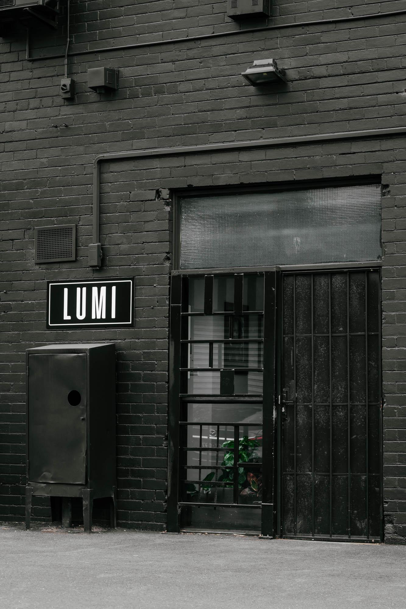 Lumi-Studio2-014.jpg