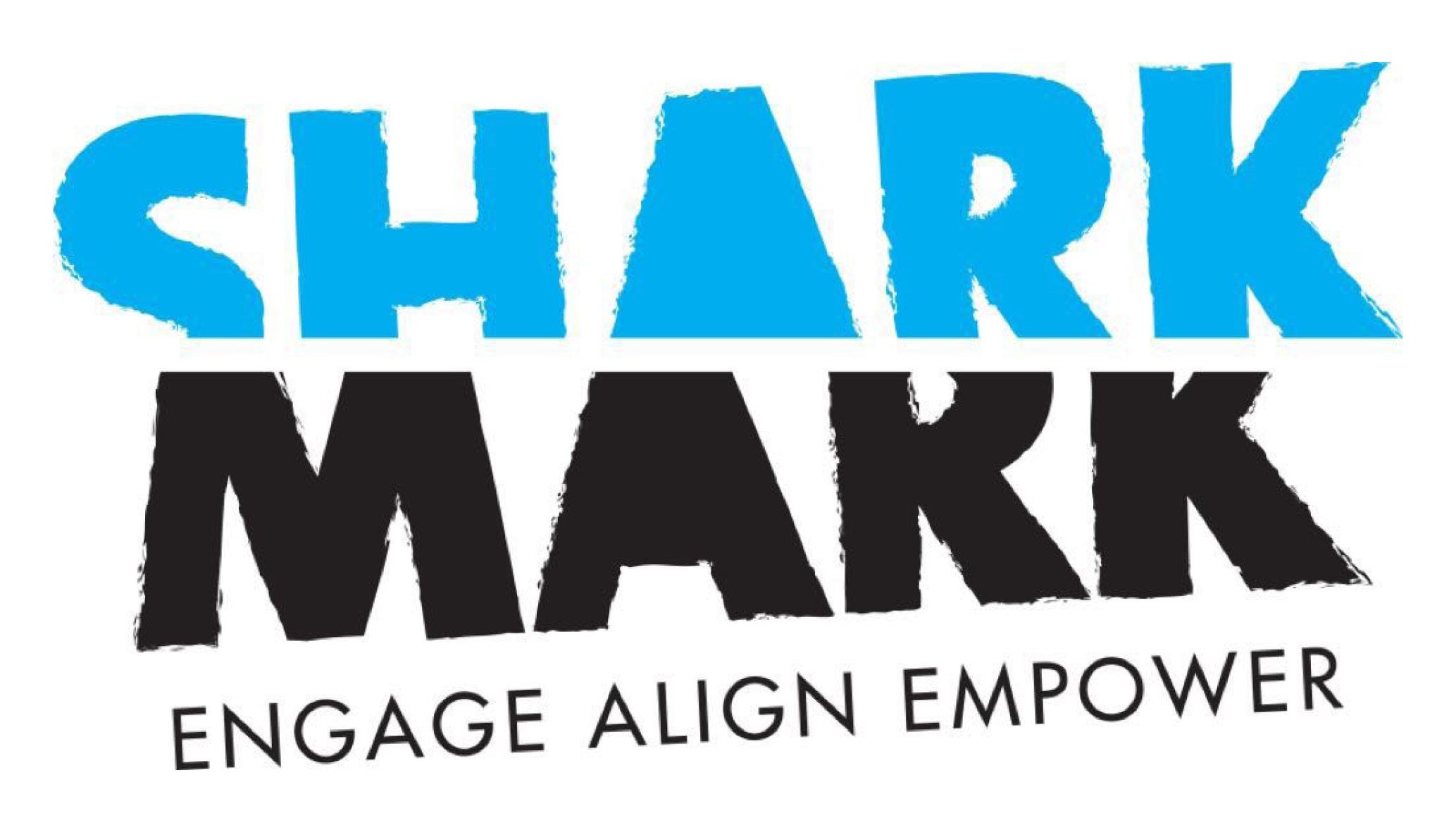 SharkMark (200x350).jpg