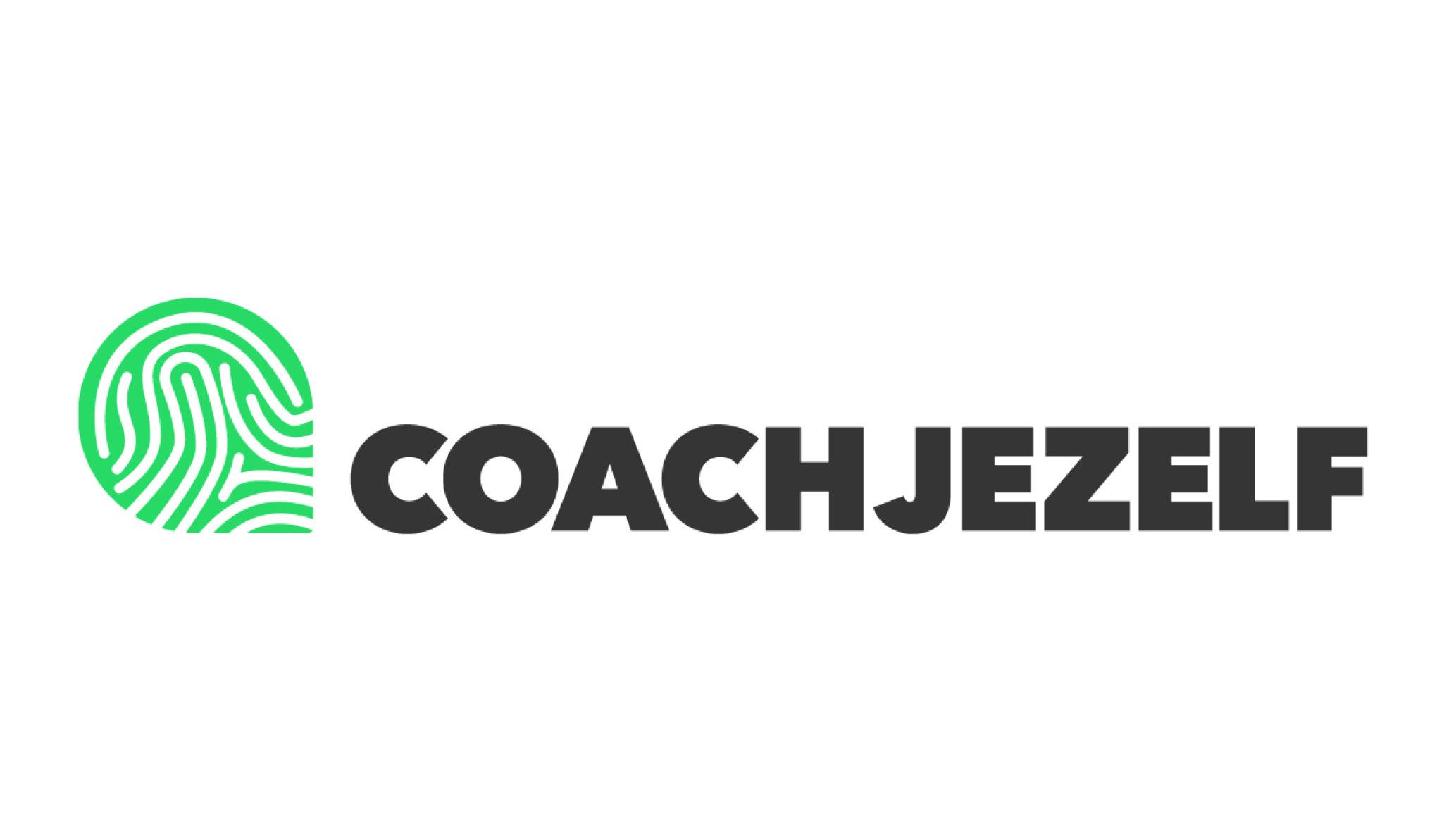 Coachjezelf (200x350).jpg