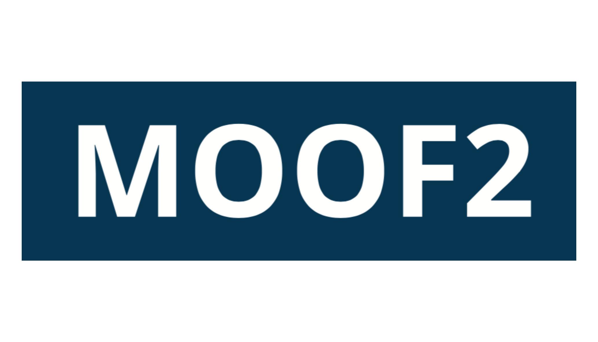 Moof2 (200x350).jpg