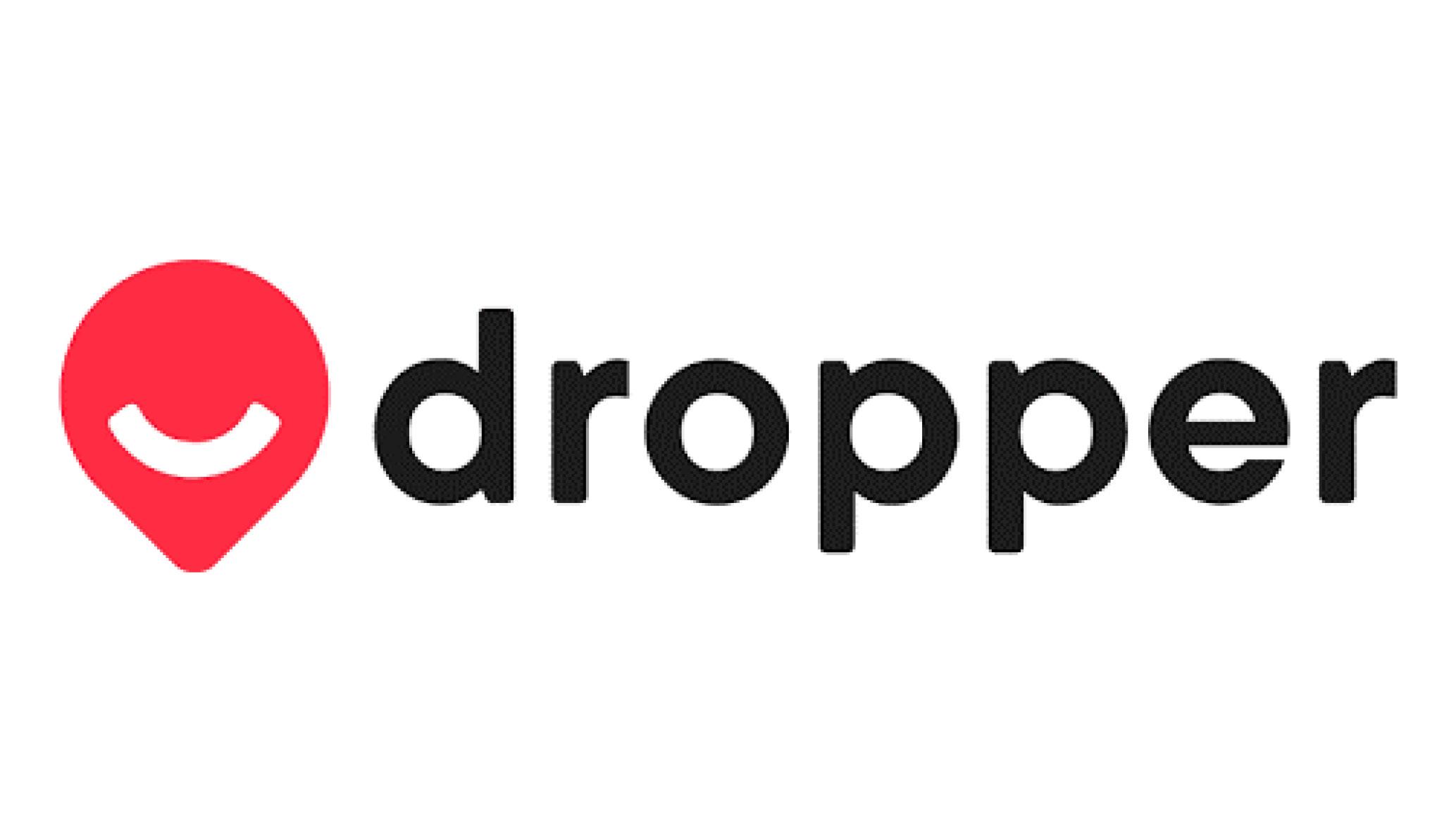 Dropper (200x350).jpg