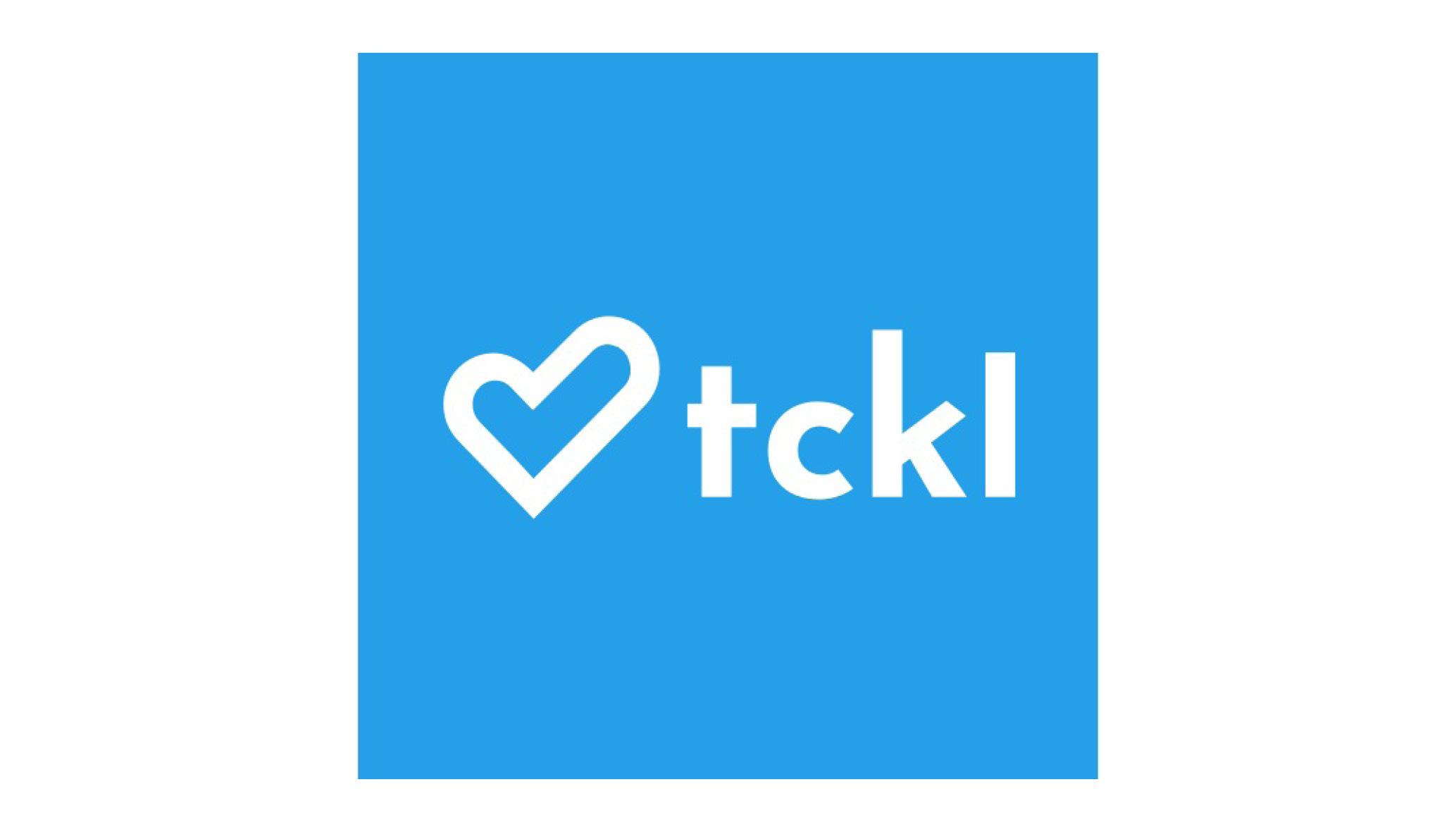 Tckl (200x350).jpg